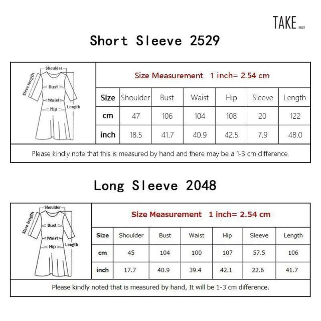 New Fashion Style Trumpet Patchwork Ruffle Striped Hem Dress Fashion Nova Clothing TAKE IMAGE