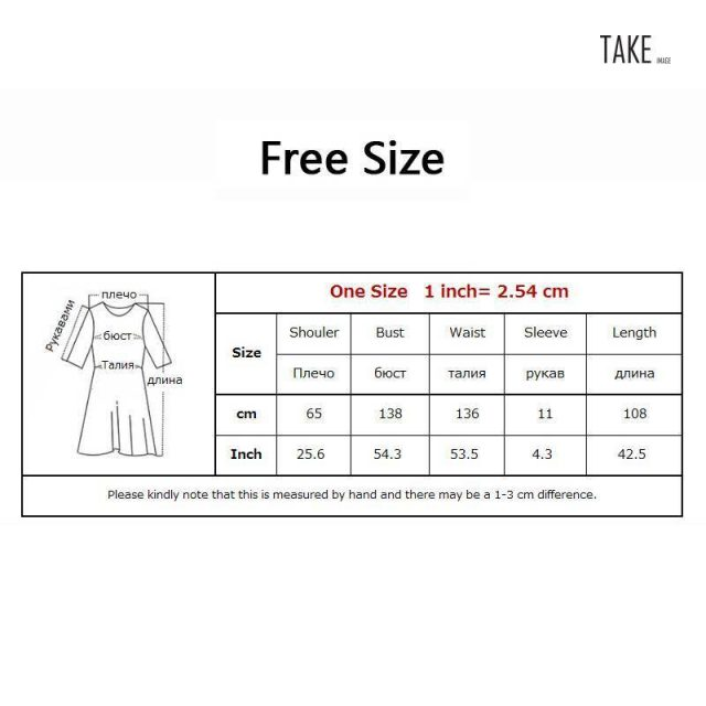 New Fashion Style Ruffle Bird Embroidery Dress Fashion Nova Clothing TAKE IMAGE