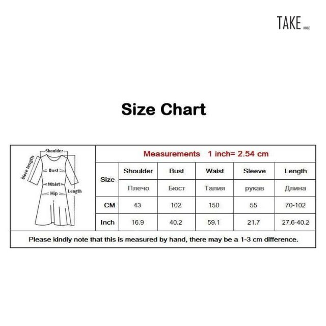 New Fashion Style Hipster Kawaii Casual Shirt Blouse Fashion Nova Clothing TAKE IMAGE