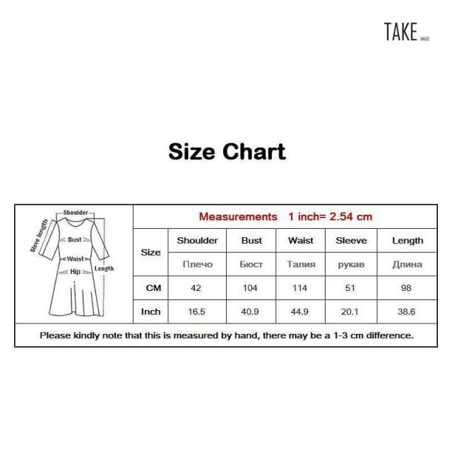 New Fashion Style Green Patchwork A-Line Cute Dress Fashion Nova Clothing TAKE IMAGE