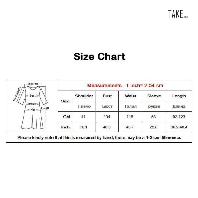 New Fashion Style Asymmetrical Plus Size Ruffles Stitched Dress Fashion Nova Clothing TAKE IMAGE