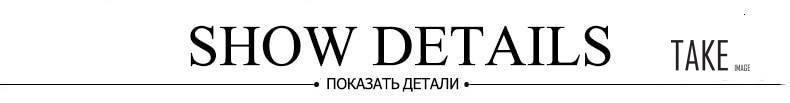 New Fashion Style Black White Hit Color Irregular Loose Big Size Shirt Blouse Fashion Nova Clothing