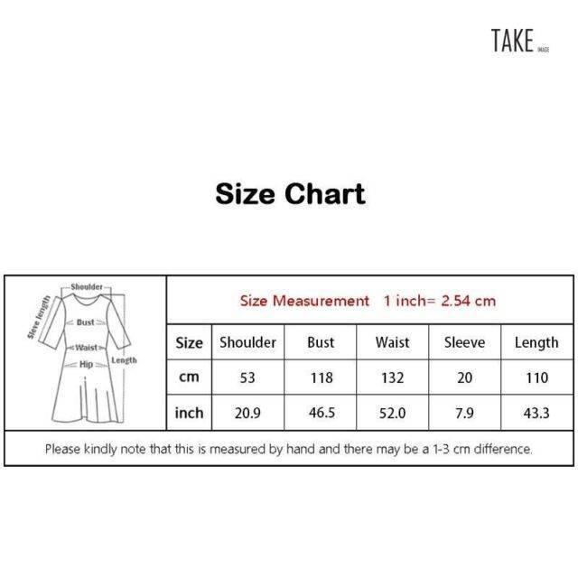 New Fashion Unique Style Tide Shirt Dress Zipper Pocket Patchwork Plus Size Dresses TAKE IMAGE